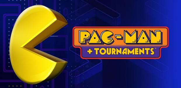Pac Man goes available on Google Play Store for free