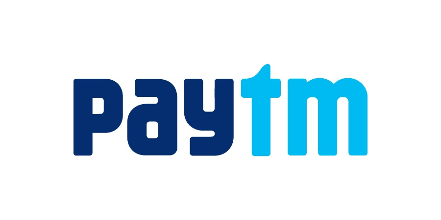 Paytm launches its subscription-based 'First' program to rival Amazon Prime, Flipkart Plus