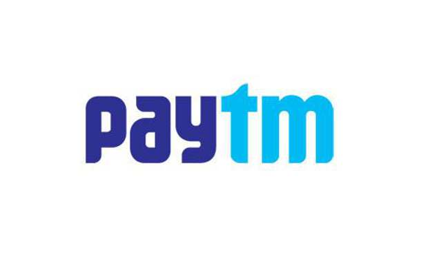 Paytm launches any amount recharge for Airtel prepaid