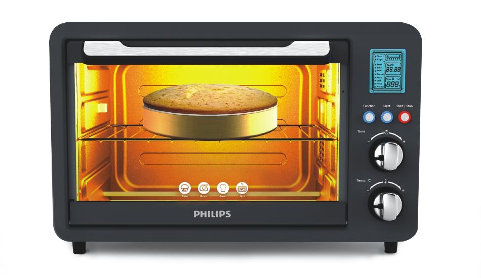 Philips Audio announces a new range of headphones, speakers, soundbars in India