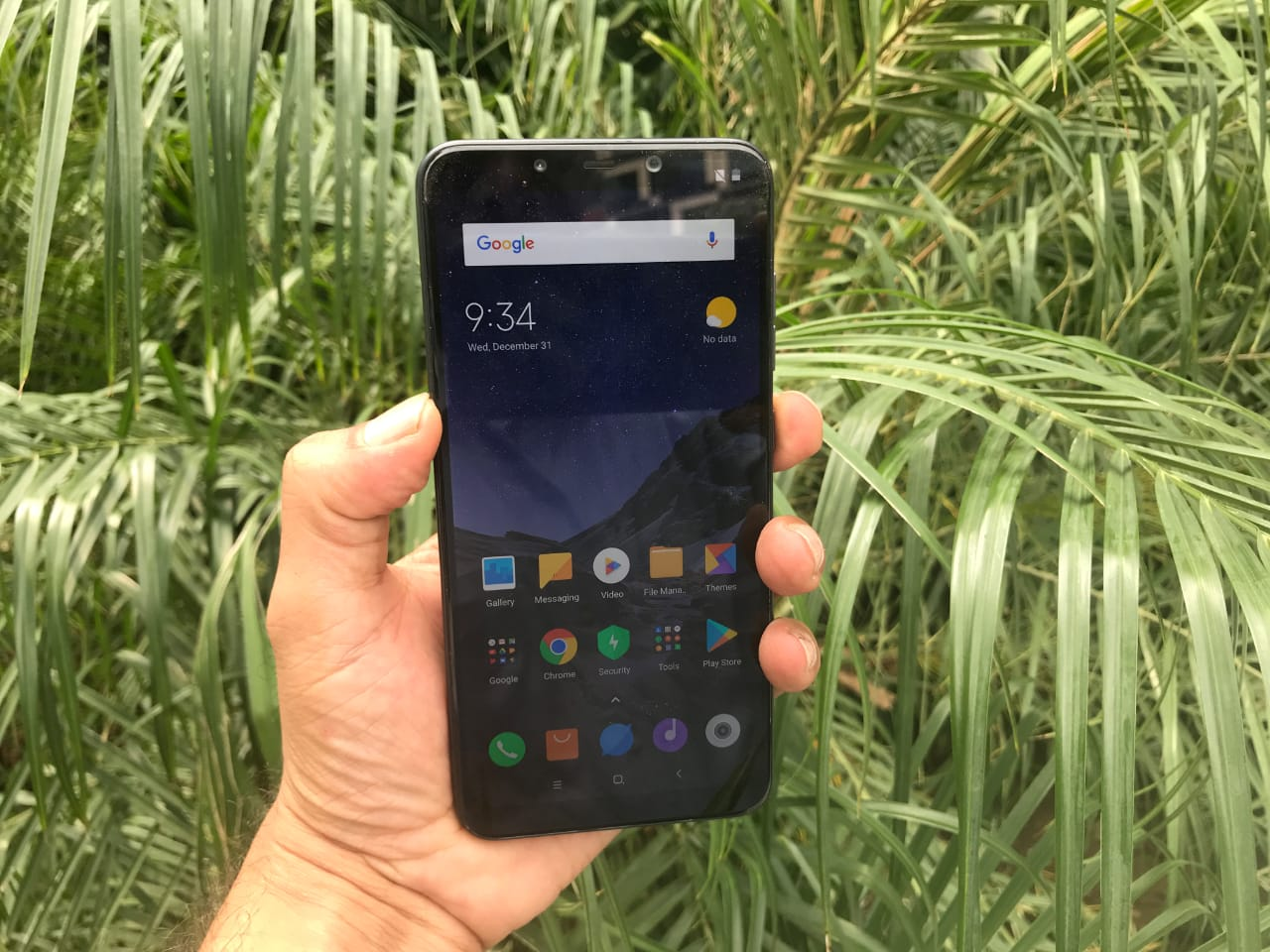 Xiaomi Poco F1 First Impressions: Say, hello to the new flagship killer in town!