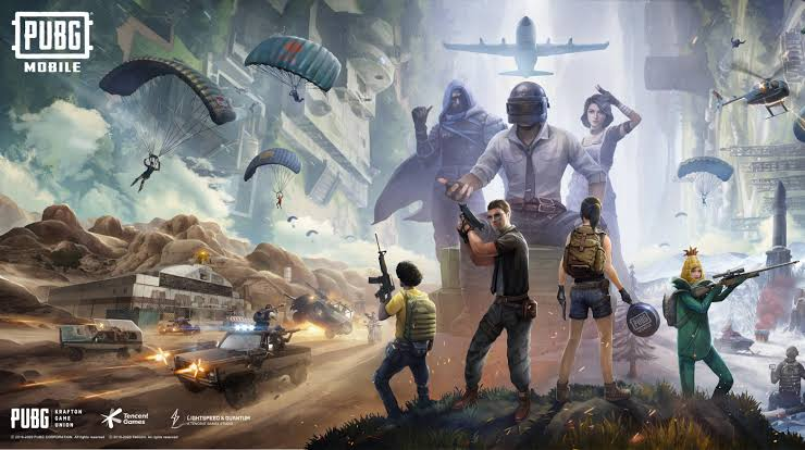 PUBG Mobile gets go-ahead from  Indian government as per leaks