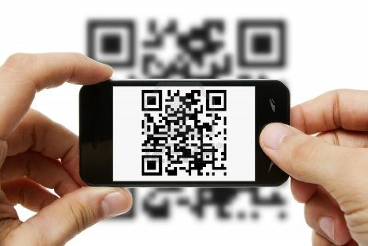 Bharat QR code launched: Everything you need to know
