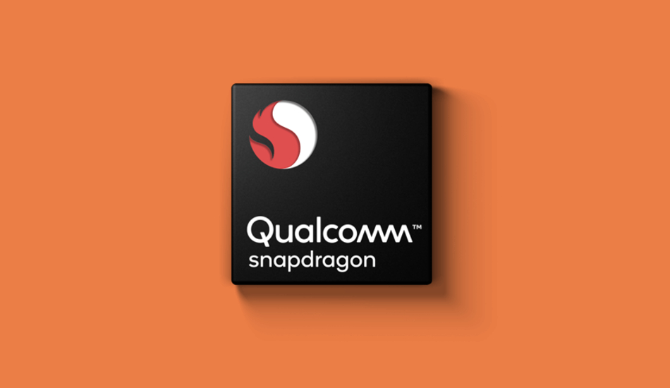 Qualcomm working on Snapdragon 735 built on a 7nm process and Adreno 620