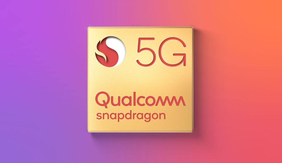 Qualcomm 'Kona' Snapdragon 865 shows up on Geekbench