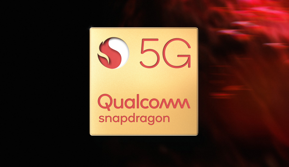 Top upcoming smartphones with Qualcomm Snapdragon 865 5G mobile platform