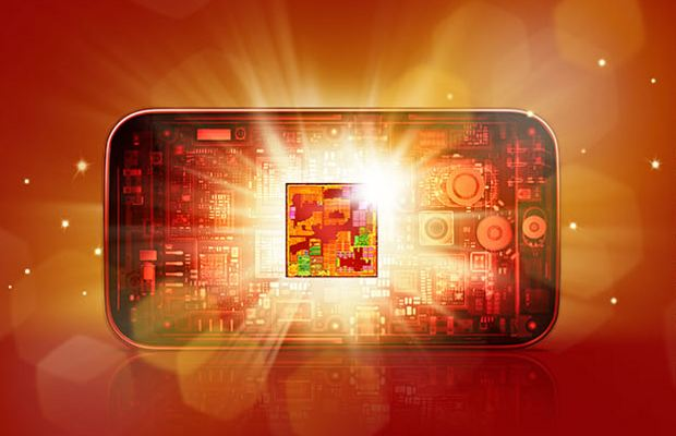 Qualcomm working on Android-powered gaming console: Report