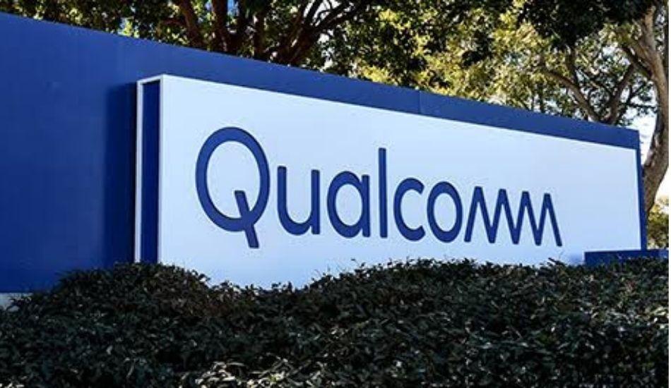 Qualcomm to support Google-Jio smartphone partnership