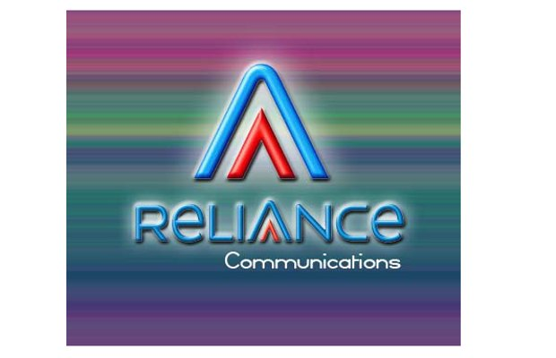 RCom launches festive offers for new, existing pre-paid customers