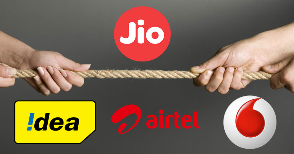 Reliance Jio Prime is impressive: What has Airtel, Vodafone and Idea in store?