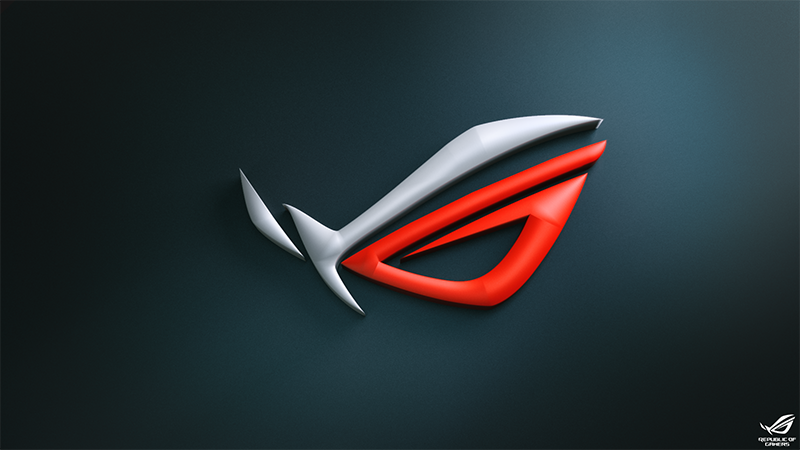 ASUS ramps up the ROG 10th Gen Intel Core portfolio with bunch of new laptops and desktop
