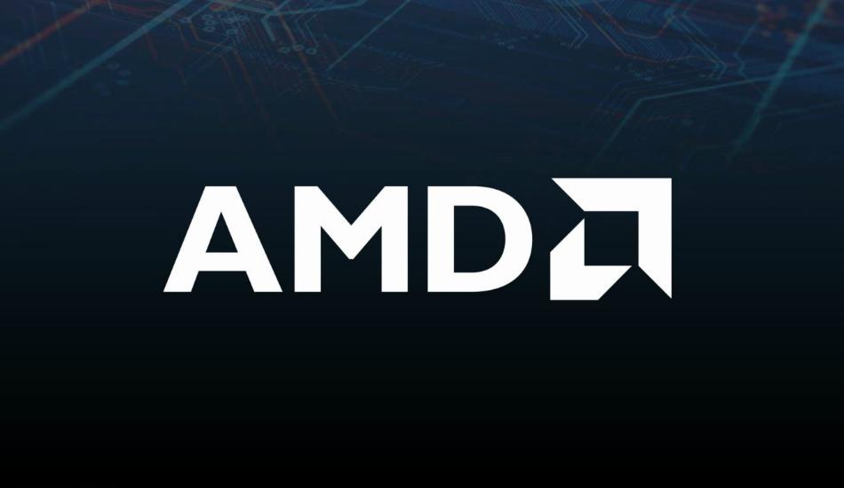 AMD Radeon Pro V340 quietly launched with dual-Vega 10 GPU, 32GB memory