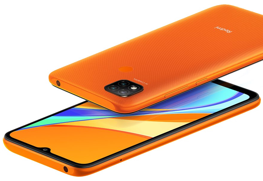 Xiaomi teases Redmi 9 launch in India soon