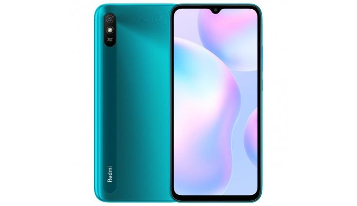 Today 24 September 2020 Technology News Highlights: Samsung Galaxy F41, Redmi 9i