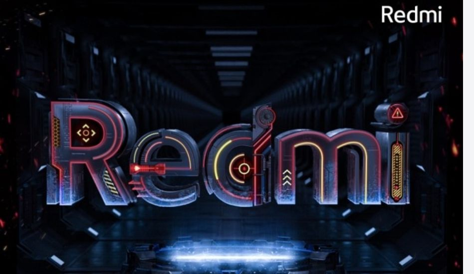 Redmi Gaming phone launching by April end, could draw power from Dimensity 1200 SoC