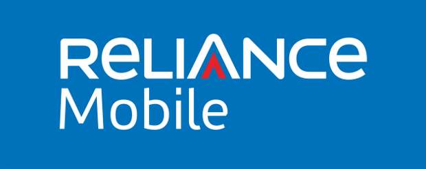 RCom offering unlimited Facebook for just Rs 16