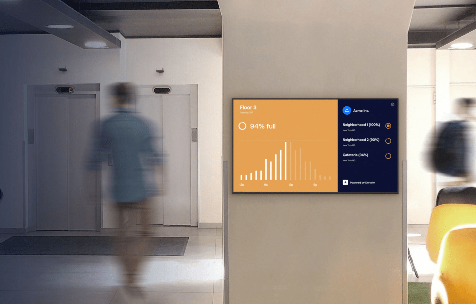 Zoom brings new features to Zoom Rooms