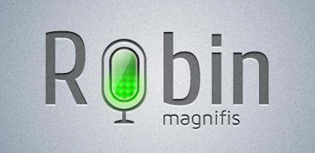 Weird deal: Flipkart offering Nextbit Robin for minus Rs 501 on exchange!