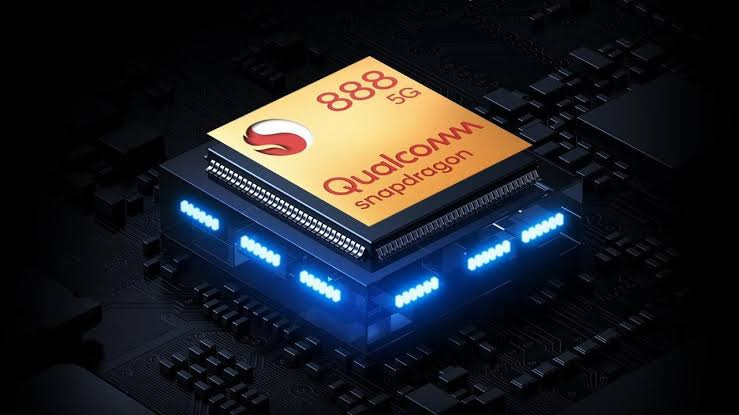 Qualcomm Snapdragon 888+ spotted on Geekbench with peak clock speeds of 3.0Ghz