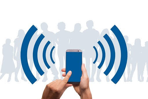 TRAI delays implementation of new SMS regulations over the OTP issues