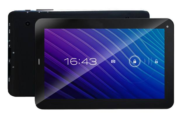 Salora launches SIM calling tablet for Rs 6,899