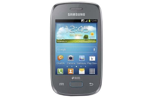 Why phones like Samsung Galaxy Pocket Neo don't make sense now