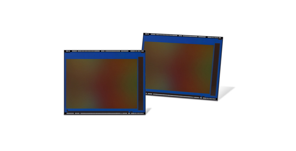 Samsung introduces ISOCELL Slim GH1 sensor with industry's smallest pixel size