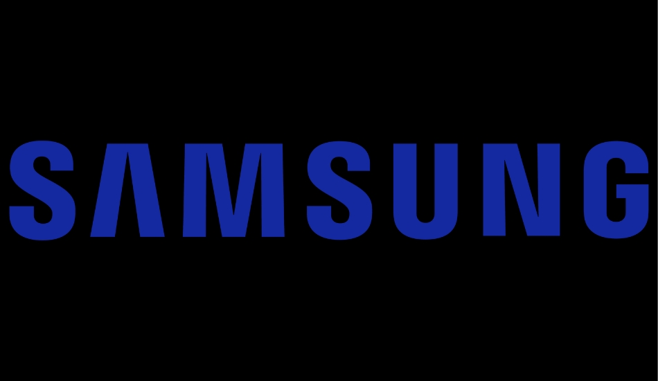 Samsung pledges Rs 37 crores to India amidst the COVID surge in the nation