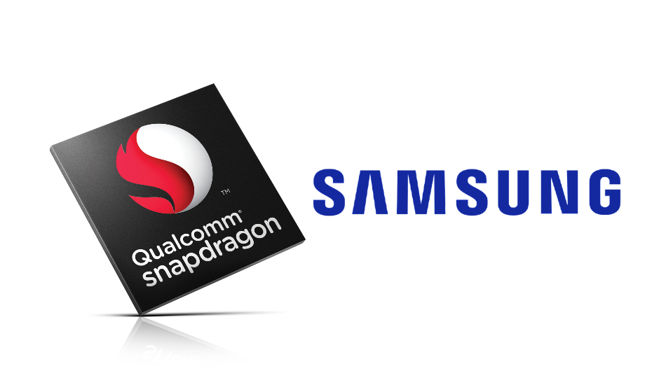 Qualcomm ditches TSMC in favour of Samsung to make Snapdragon 865 chipset