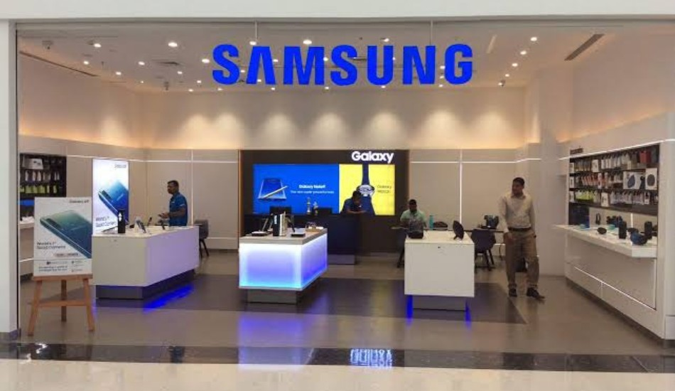 Samsung announces new programs for Samsung Exclusive Store customers