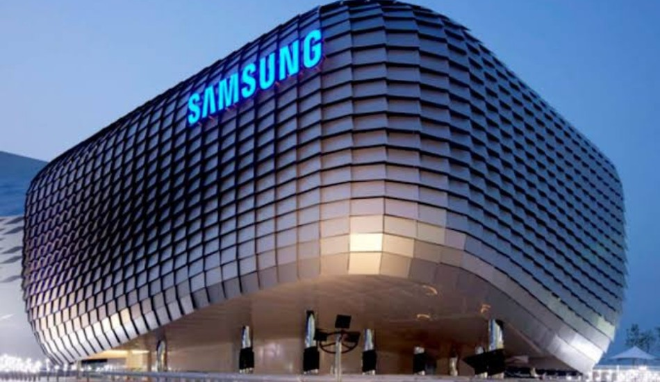 Samsung to continue production of LCDs for an indefinite period