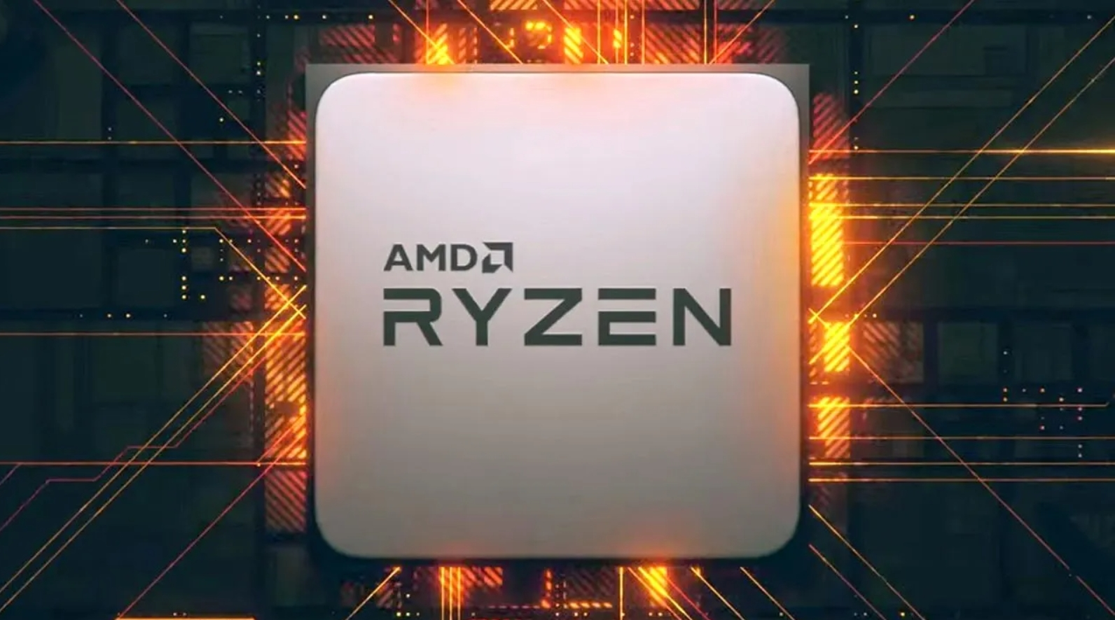 AMD takes off the wraps from Ryzen 5000 Series Mobile Processors at CES 2021