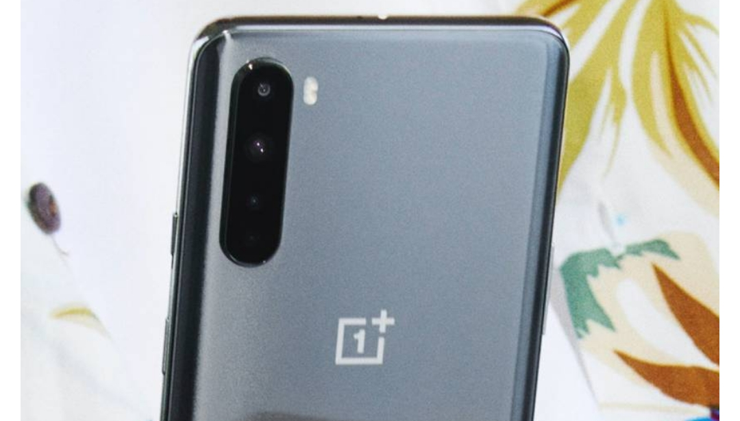 Where is the OnePlus Nord 6GB variant?