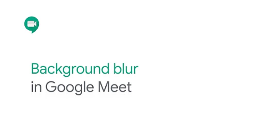 Google Meet for Desktop gets new features!