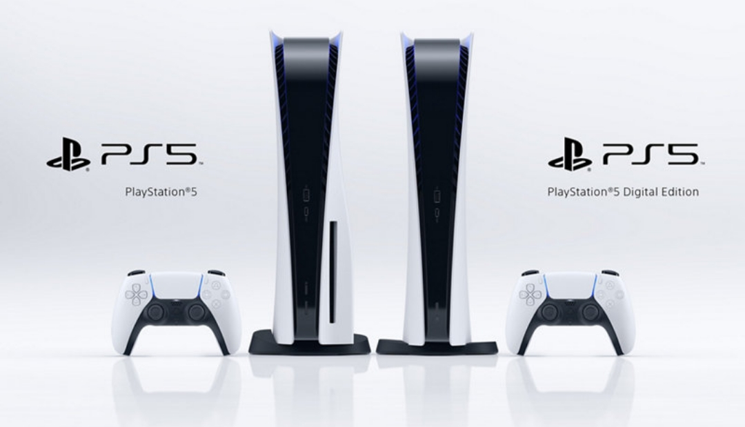 PlayStation 5 launch in November: 5 Things you should know