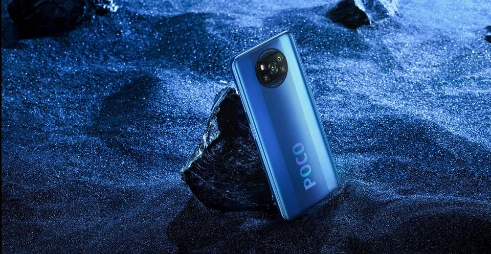 Poco X3 vs Realme 7 Pro: Which has  X factor for Pro users?