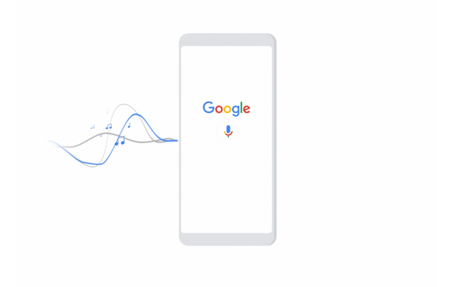 Google introduces 'Hum to Search' feature for iOS and Android