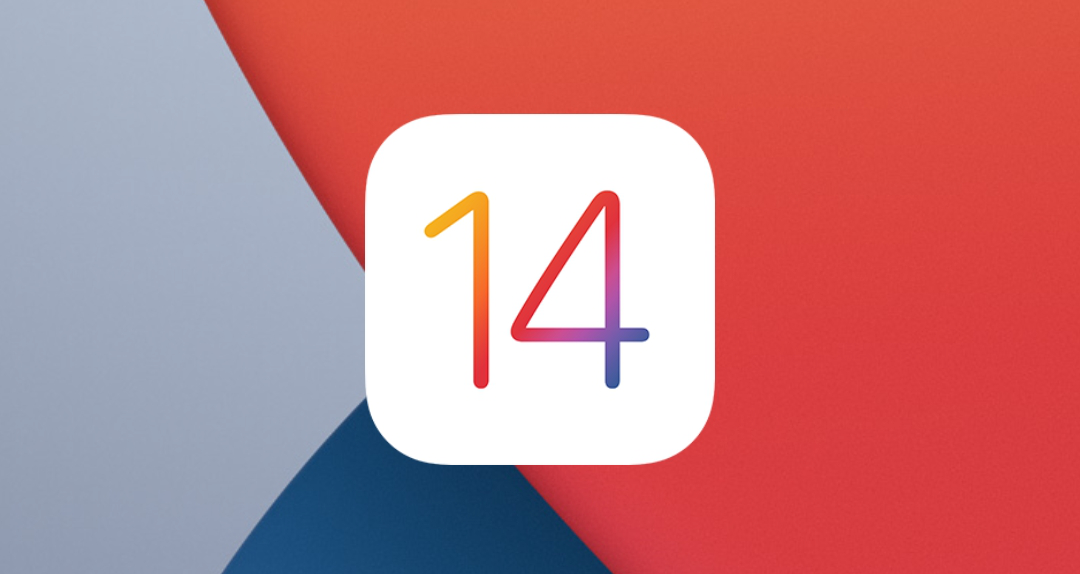 iOS 14 vs Android 11: Catching up to each other!