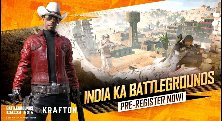 Battlegrounds Mobile India could launch on June 18: Report