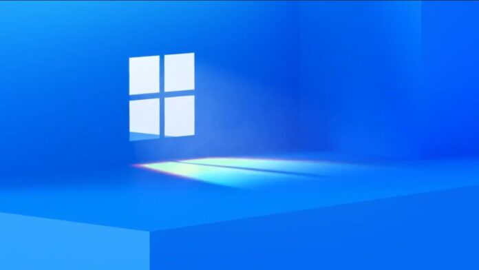 Windows 11 launch event: How to live stream, Expected features