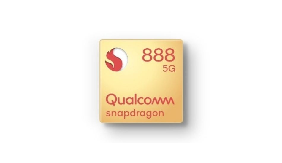 Snapdragon 888 Plus to power smartphones in Q3 of 2021: Report