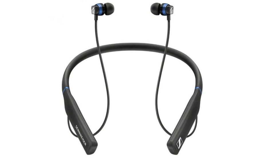 Sennheiser HD 250BT wireless headphones and CX 120BT wireless earphones launched in India, price starts Rs 3,490