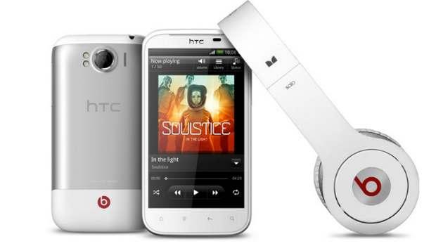 Android ICS upgrade for HTC Sensation XL , Samsung Galaxy SII