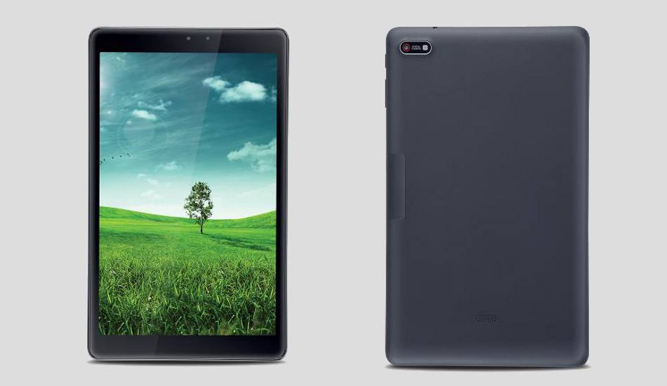 iBall Slide 3G Q27, Bio-Mate tablets launched at Rs 11,999 and Rs 7,999 respectively