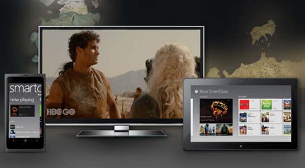 Xbox SmartGlass app coming for Android, iOS and Windows Phone