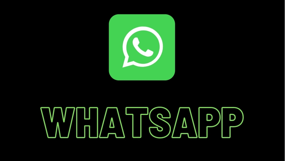 WhatsApp working on a 'Join Missed Call' feature along with Biometric authentication improvements