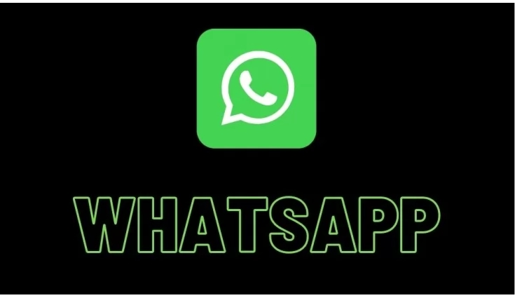 Indian Government asks WhatsApp to revoke the new privacy policy