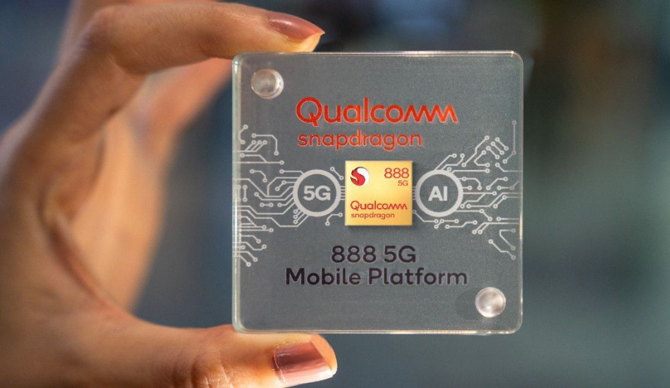 Snapdragon 888 Detailed: Everything you need to know