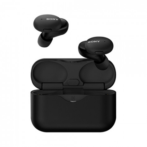 Sony WH-H800 headphones launched in India for Rs 14,990