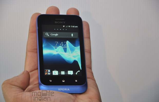 Top 5 dual SIM Android smartphones for Nov 2012